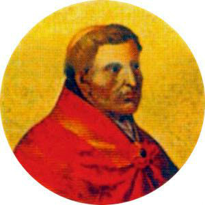 7-Marozia-dei-Toefilatti-1.jpg