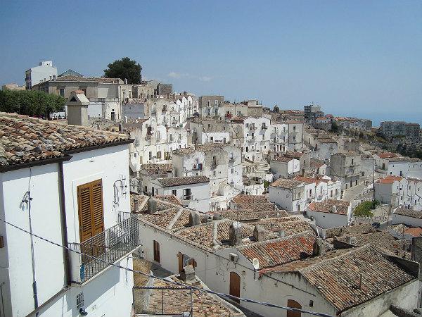 7-Monte_Sant'Angelo2.jpg