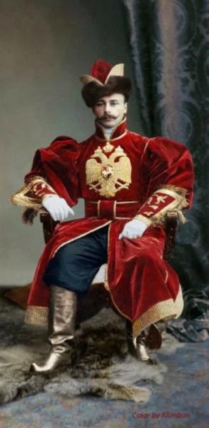 7-Ultimo-Ballo-Romanov-06.jpg