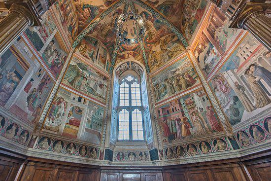 7-abside-affrescata-da.jpg