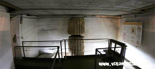 7-itinerari-verona-sotterranea.jpg