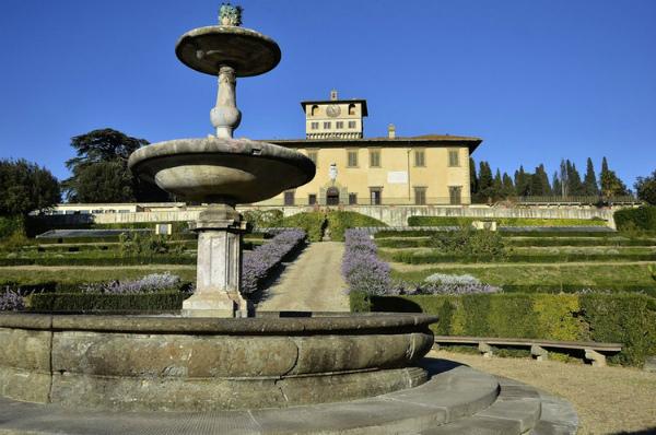 7-villa-la-petraia-view.jpg