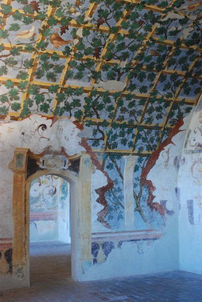 71-sala pergolato Torrechiara_interno_4.jpg