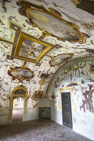 73-sala paesaggi CastelloTorrechiara6.jpg