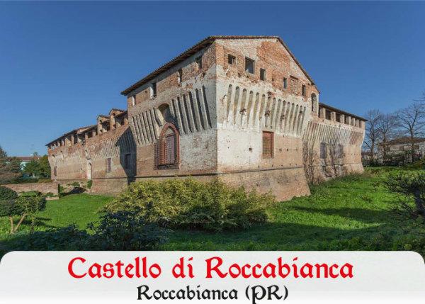 79-2-Roccabianca-Sito-680x486.jpg