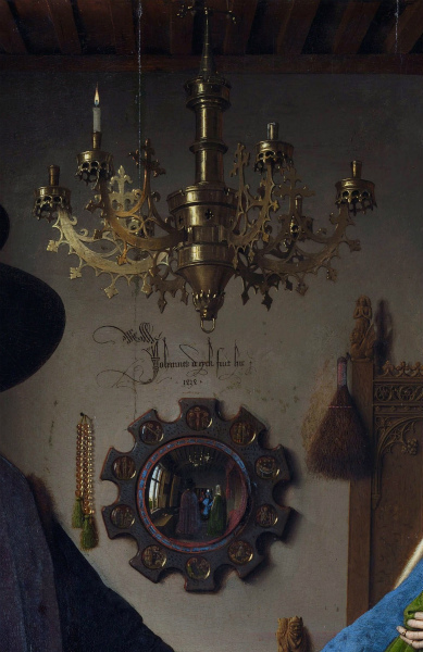 8-1-Van_Eyck_-_Arnolfini_Portrait.jpg