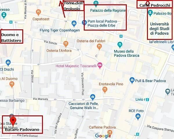 8-1-bacaro map.jpg