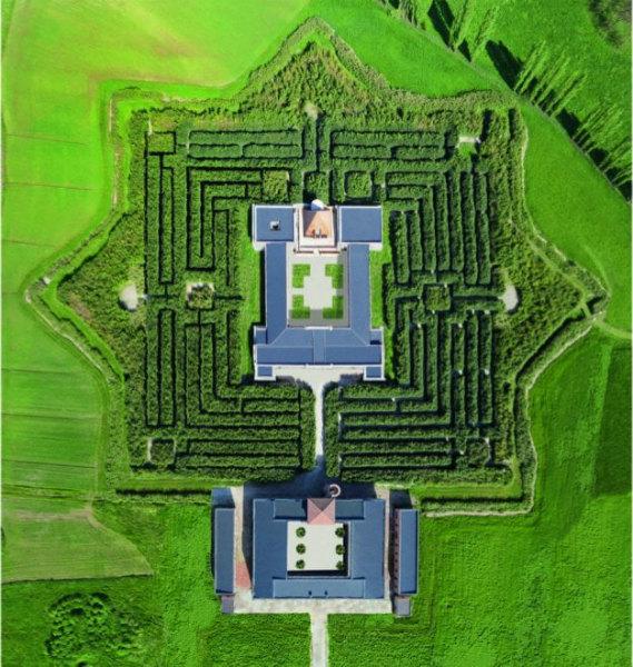 8-3-Labirinto della Masone, Fontanellato (PR)-.jpg