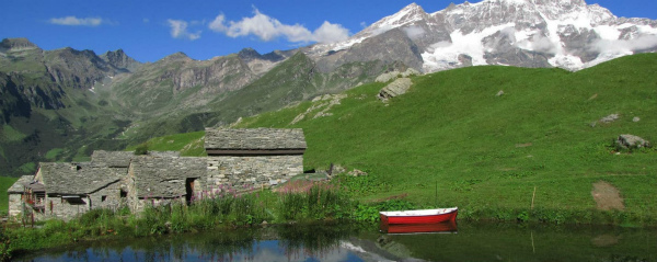 8-Alagna Valsesia, Piemonte.jpg
