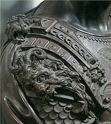 8-Cellini,_Benvenuto._Bust_of_Cosmo_I._Bronze,_1545.jpg