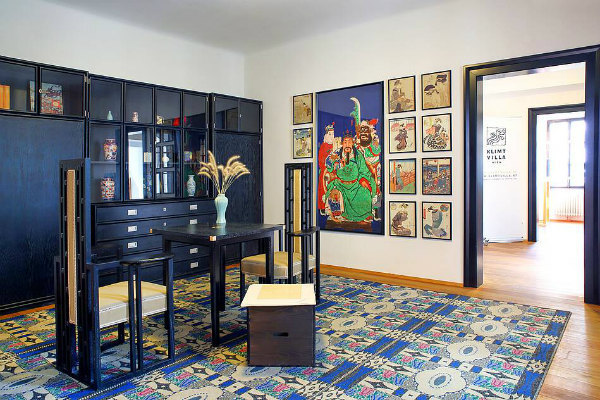 8-Empfangszimmer_Klimt_Villa_Credit_Photo_Tiller_2019_8db9045dc3.jpg