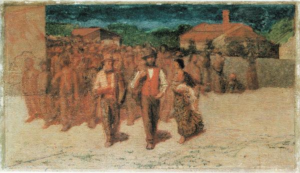 8-Fiumana-bozzetto-1895.jpg