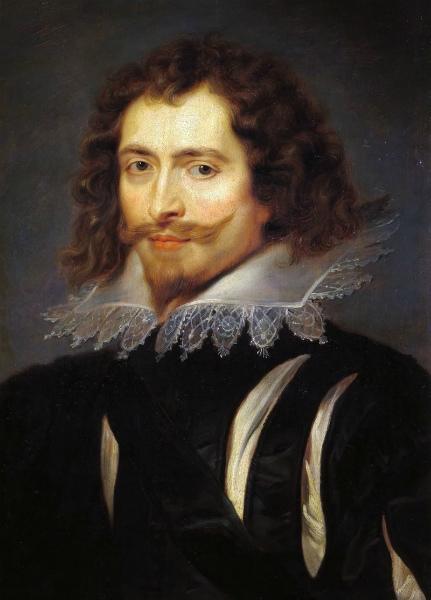 8-GeorgeVilliers I duca di Buckingham.jpg