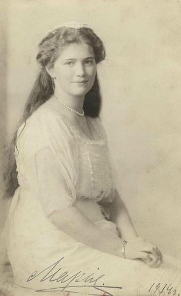 8-Maria-Romanov-1914.jpg
