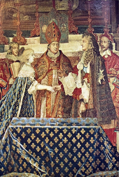 8-Marriage_of_Louis_XIV_with_Marie-Therese_of_Austria.jpg