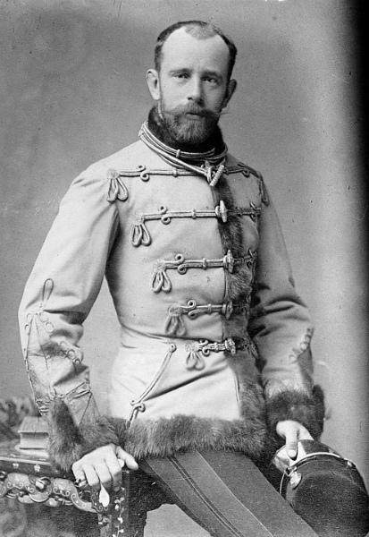 8-Rudolf_Crown_Prince_of_Austria 1887.jpg