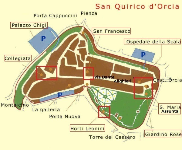 8-San-Quirico-Map.mediumthumb.jpg