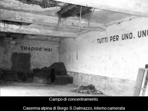 8-alpina+di+Borgo+S.jpg