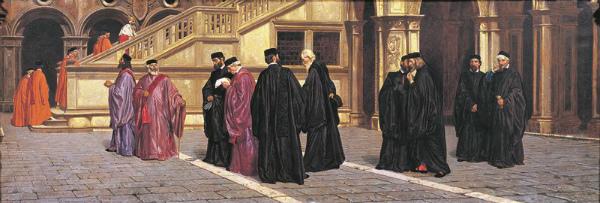 8-il-consiglio-dei-dieci-incaricato-della-sicurezza-della-repubblica-di-venezia.jpg