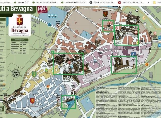 8-map.jpg