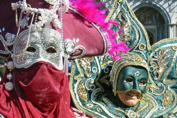 8-maschere.jpg
