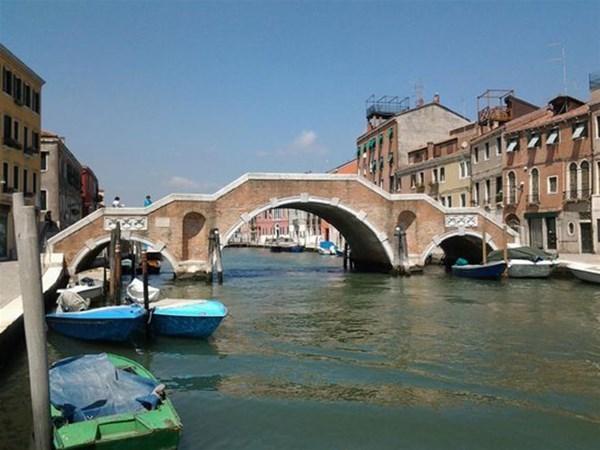 8-ponte-dei-tre-archi_GF.jpg