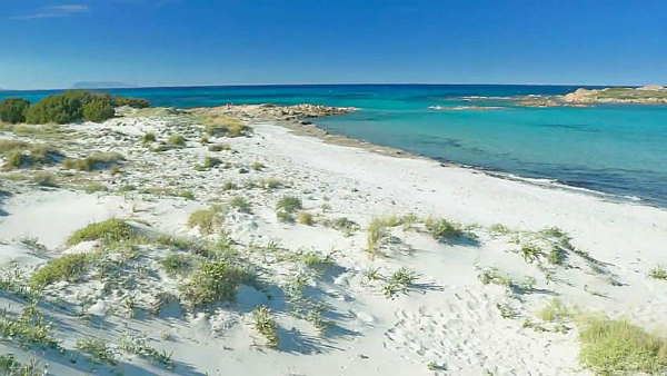 8-spiaggia-capo-comino-siniscola.jpg