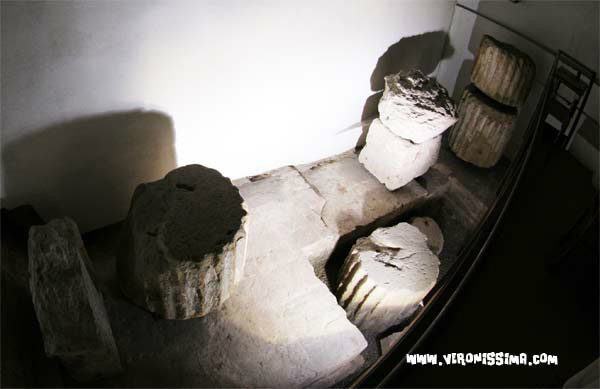 8-tour-verona-sotterranea-campidoglio.jpg