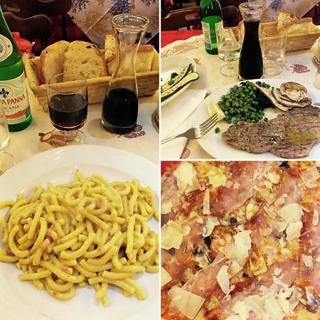 9-1_Pizzeria-Trattoria-Piave_Padova_0b-98-8f-89-pizzeria-trattoria-piave.jpg