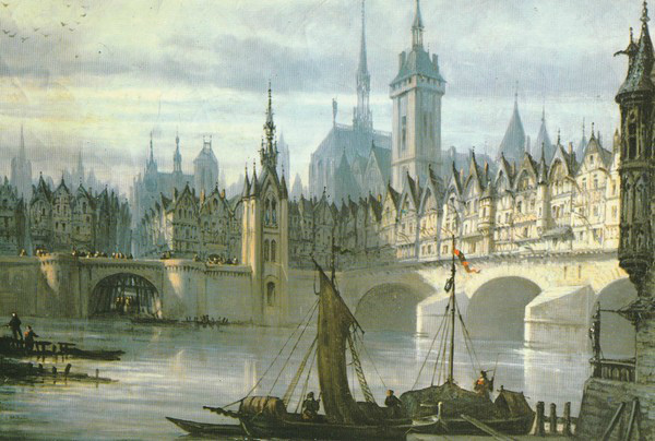 9-2-Pont au Change.jpg