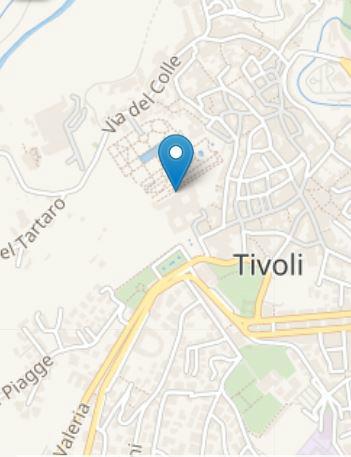 9-3-Villa-dEste-Tivoli-687x1024 (2).jpg
