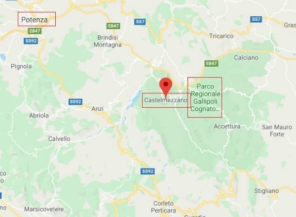 9-3-castelmezzano.jpg