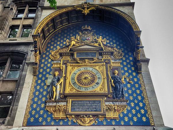 9-5-orologio-conciergerie-parigi-1200x900.jpg