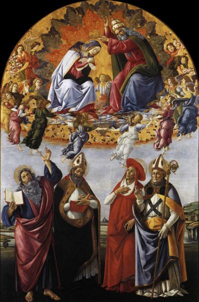 9-Botticelli,_incoronazione_della_vergine_480.jpg