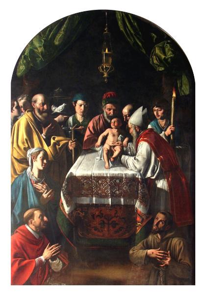 9-CirconcisionediGesù-Tanzio-da-Varallo-Chiesa-di-San-Remigio-Fara-San-Martino (22).jpg