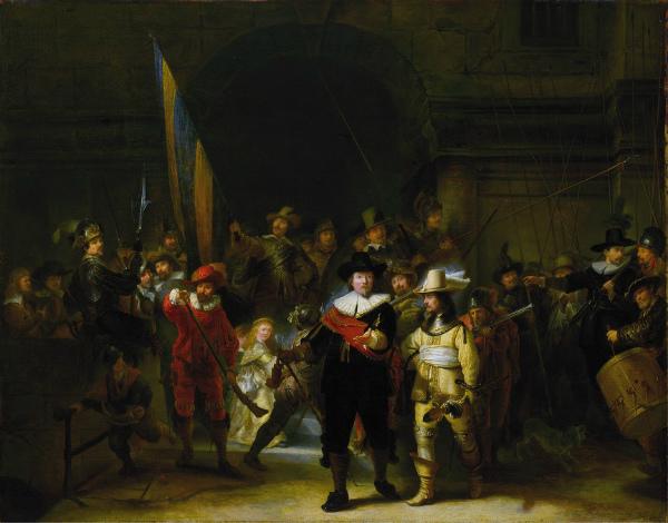 9-Gerrit-lundens-Ronda-Notte-Rembrandt.jpg