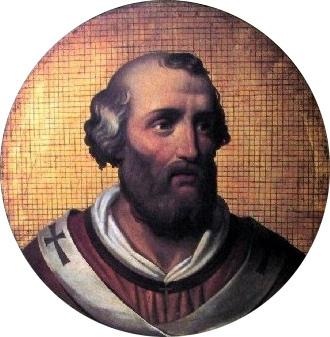 9-GiovanniXII.jpg