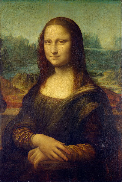 9-Mona_Lisa,_by_Leonardo_da_Vinci,_from_C2RMF_retouched.jpg