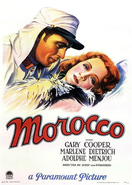 9-Morocco1930.jpg