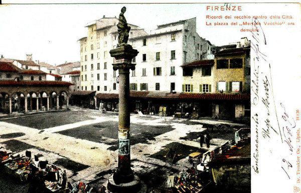 9-Piazza-del-Mercato-vecchio-1.jpg
