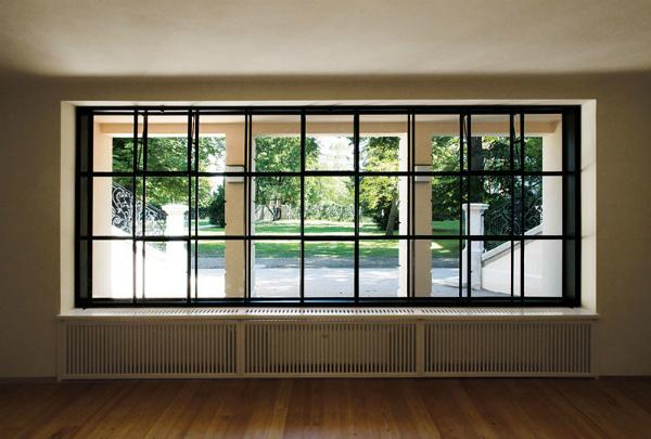 9-Reconstructed-studio-window-.jpg