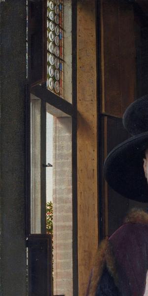 9-Van_Eyck_-_Arnolfini_Portrait - Copia (2).jpg