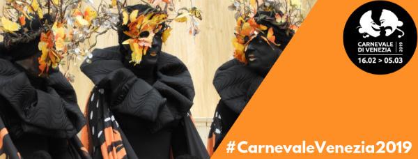 9-carnevale-venezia-2019.jpg