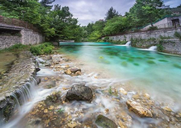 9-fara_san_martino_fiume_verde_lib_paolo_cocco.jpg
