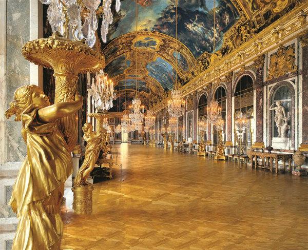 9-galleria-degli-specchi-nel-palazzo-di-versailles-.jpg