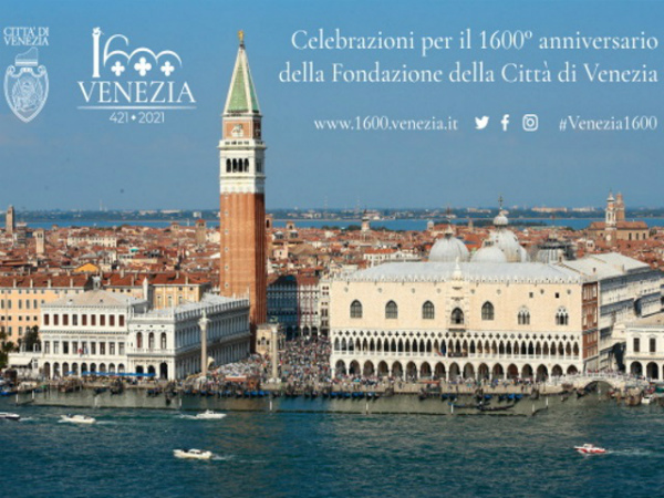 9-limit_Venezia_Home.jpg