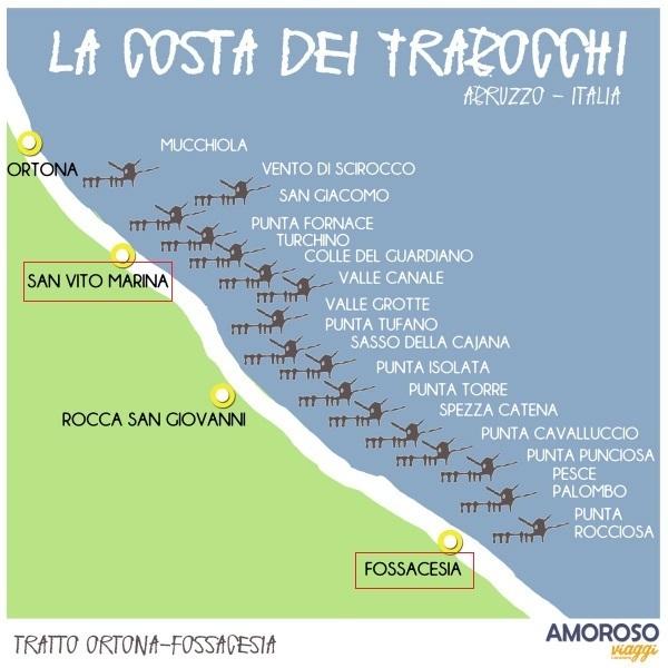 9-mappa-costa-dei-trabocchi.jpg