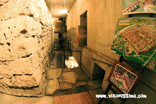 9-tour-verona-sotterranea-curia.jpg