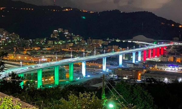 Schermata_2020-08-03_alle_13.18.18-1596453524613.png--ponte_di_genova__oggi_verra_inaugurato_il_san_giorgio__simbolo_di_ripartenza.jpg