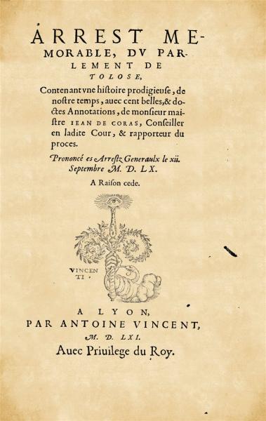 il-rapporto-di-jean-de-coras-giudice-istruttore-del-processo-di-tolosa_a366e594_800x1267.jpg
